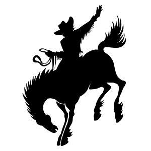 Divorce Direction Nancy Katsof Getting Back in the Saddle